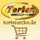 (c) Tortenecke.de